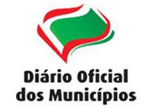 logo-diario-oficial-dos-municipios