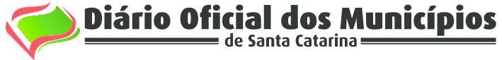 www.dom.sc.gov.br