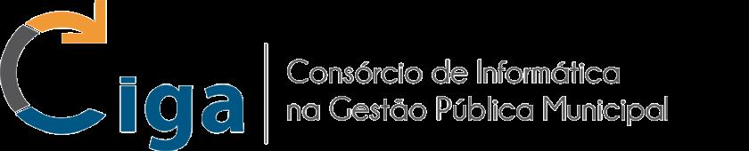 CIGA | Consórcio de Informática na Gestão Pública Municipal