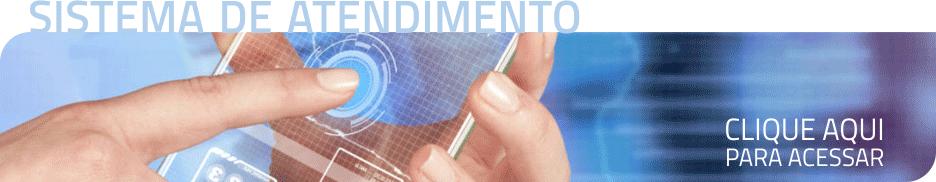 site-sistema-de-atendimento2