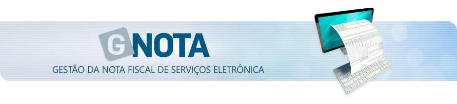site-banner-G-NOTA