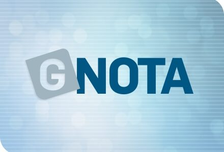 site-box-logo-G-NOTA