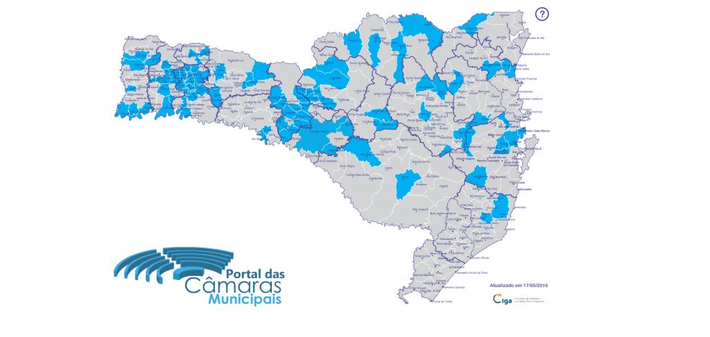 Mapa_Completo_CIGA_PGCV