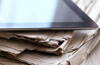 Saiba como contratar a edição extra do Diário Oficial dos Municípios