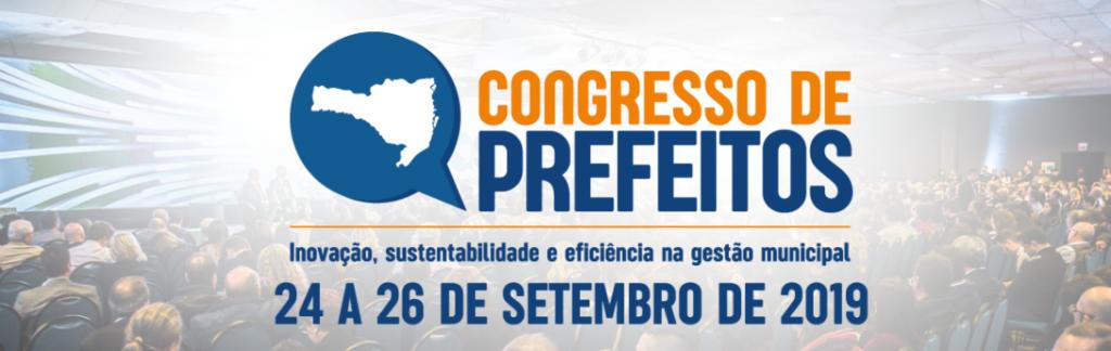 CIGA-congresso-de-prefeito